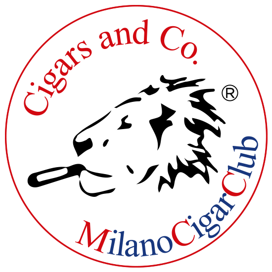 Milano Cigar Club